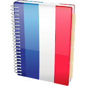 French Phrasebook Lite