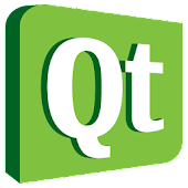 Introduction to Qt 5