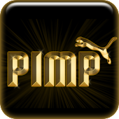 Pimp Theme