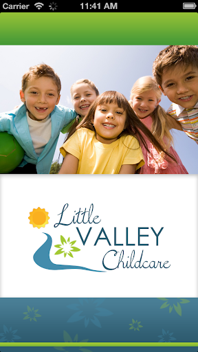 Little Valley Childcare