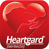 HEARTGARD® (ivermectin)