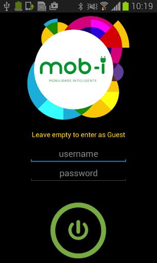 mob-i