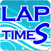 LapTimeStopWatch
