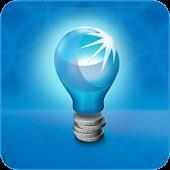 ADIB Smart Tracker