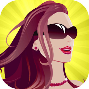 Fashion Designer: Stylish Girl for PC and MAC