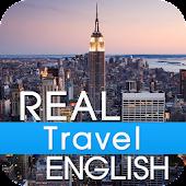Real English Travel