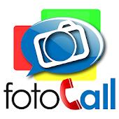 FotoCall