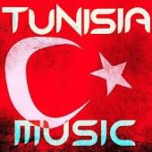 Tunisia MUSIC Radio