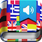 Translator (Speak & Translate) 1.55 Apk