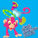 Little Rockers Radio icon