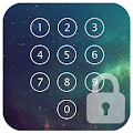 App Lock - Keypad 2.0 icon