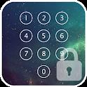 App Lock - Keypad icon