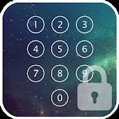 App Lock - Keypad