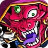 ドラゴンポーカー【ドラポ】非公式攻略wiki