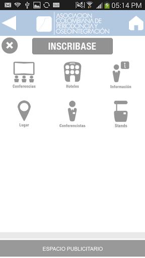 【免費醫療App】PERIODONCIA-APP點子