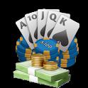 Casino & Poker Odds Calculator icon