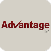 Advantage-Mobile