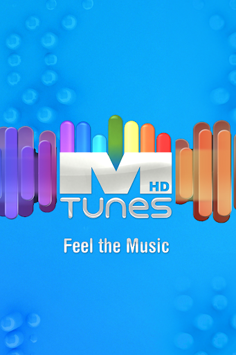 MTunes HD Bollywood Music