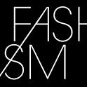 Fashism icon