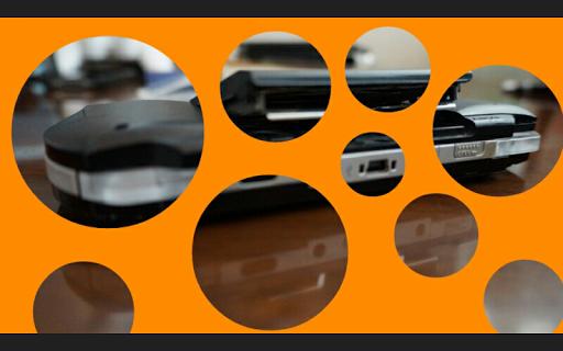 Mizutam@|玩攝影App免費|玩APPs