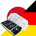 Japanese German Dictionary icon