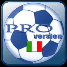 Serie A Pro 2.75.0 Apk