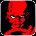 Carma Free icon