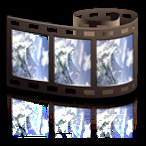 Video Gallery Free 媒體與影片 App LOGO-硬是要APP