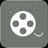 Phim Hay - Xem Phim Nhanh