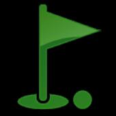 ScoreAnalyzer