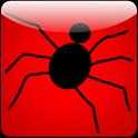 Italian Spiderman Trailer icon