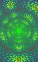 Screenshot of Magic Lotus Journey Live WP