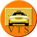 Ventura Transit System icon