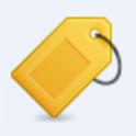 Music Tagger - ID3 Tag Editor icon