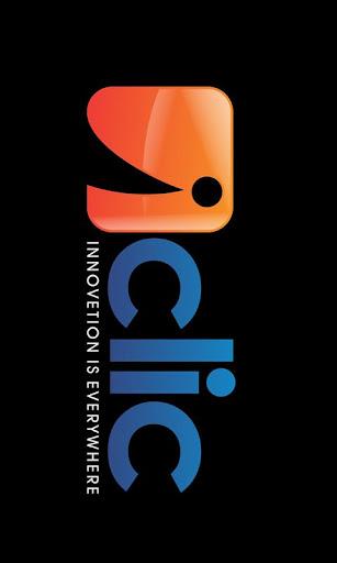 iClic AR