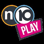 nana play