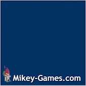 MikeyGames