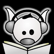 App MortPlayer Audio Books APK for Windows Phone