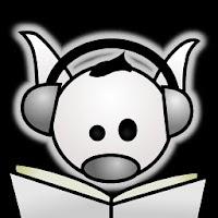 MortPlayer Audio Books 1.0.1