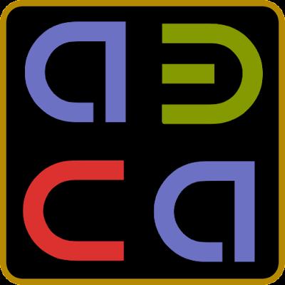 Symbol Match Brain Puzzle