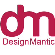 Logo Maker by DesignMantic