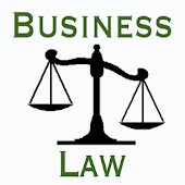 Business Law Assistant