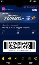 PassWallet - Passbook + NFC Screenshot 4
