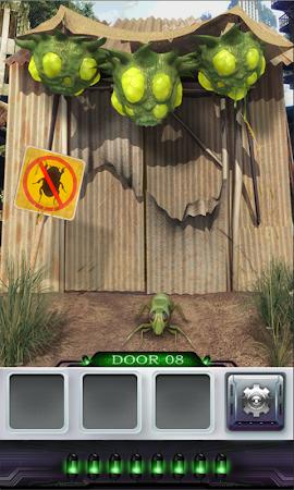 100 Doors 3 1.5 screenshot 237515