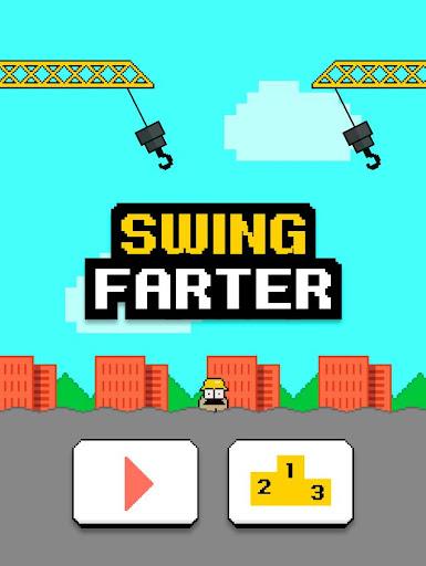 Swing Farter