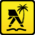 British Virgin Islands YP icon