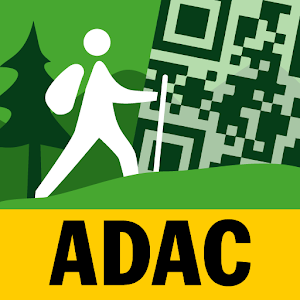 app adac wandern tourscanner apk for windows phone download android apk games apps for. Black Bedroom Furniture Sets. Home Design Ideas