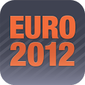 Euro 2012 By Heitinga icon