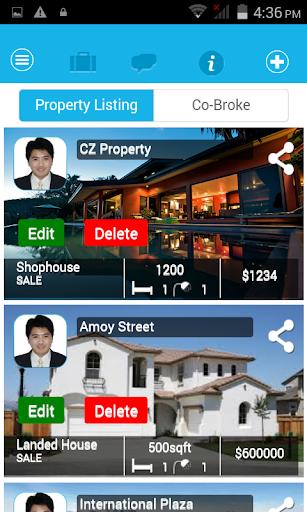 玩商業App|Mark Lim免費|APP試玩