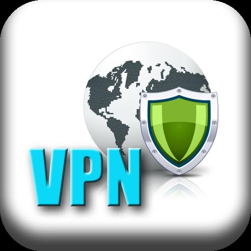 工具必備App|VPN Guide LOGO-綠色工廠好玩App